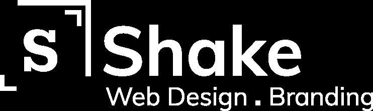 Shake Web Design Studio